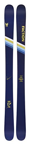 Faction Skis Candide 2.0, 178cm