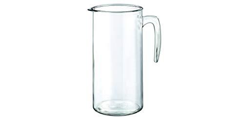 La mejor comparación de Jarra para agua Top 10. 10