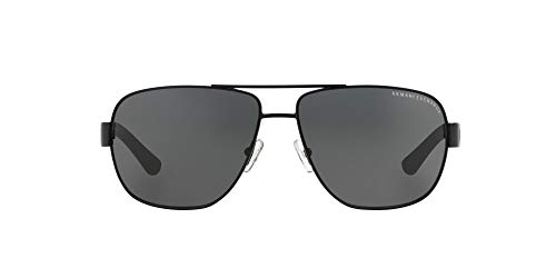 lentes ferrari oftalmicos fabricante AX ARMANI EXCHANGE