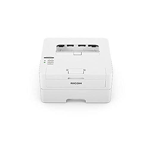 Ricoh -   408291 Laserdrucker