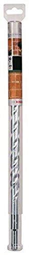 Bosch 2609255456 400mm Masonry Drill Bit with Diameter 20mm