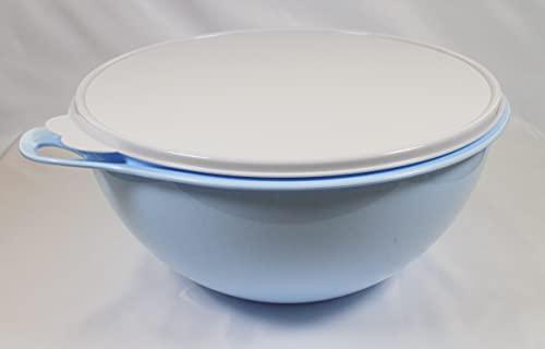 Tupperware Thatsa 32-cup Bowl