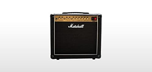 Marshall Amps Guitar Combo Amplifier (M-DSL40CR-U)