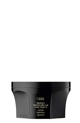 Oribe Signature Moisture Masque 175ml - mascara hidratante