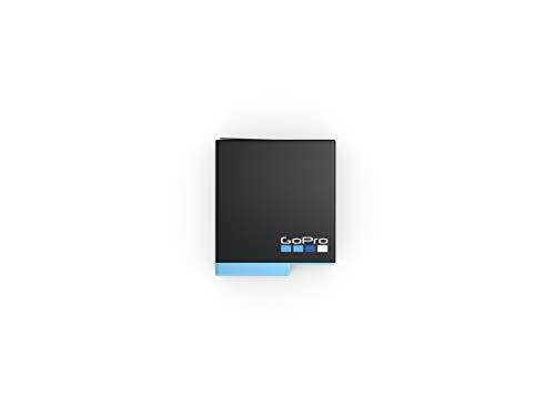 Batería Recargable para HERO8 Black/HERO7 Black/HERO6 Black (Accesorio Oficial de GoPro) AJBAT-001