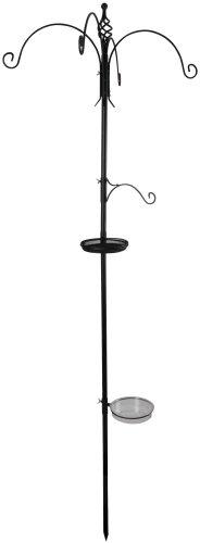 Esschert Design FB150 Vogelfutterstation