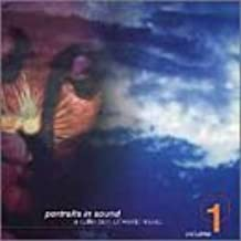 Portraits in Sound 1: Collection of World Music