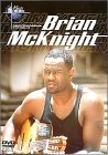 MUSIC IN HIGH PLACES[DVD]