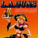ハリウッド・ア・ゴーゴー : ベスト・オブ・L.A.ガンズ