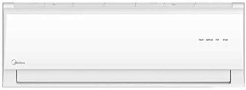 Listado de Minisplit Inverter 1.5 Toneladas , tabla con los diez mejores. 4