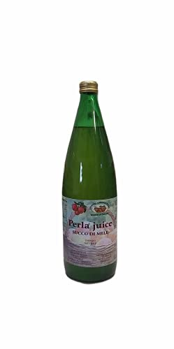 Parel Juice appelsap 1 l