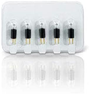 8c3831c89 BAI Bulb for Electric Motors pkg 5