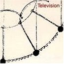 Television(Television)