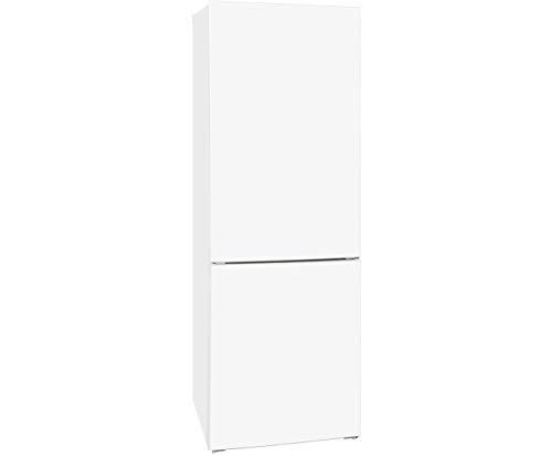 Exquisit KGC 320/90-4 A++ Kühlschrank/A++ /Kühlteil223 liters /Gefrierteil89 liters