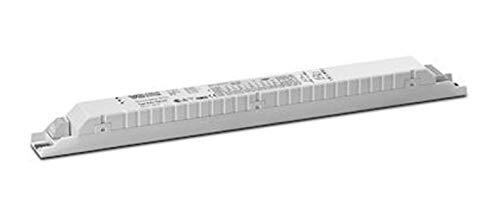 VS Vossloh EVG Leuchtstofflampe 238.527 188137 15 18 30 36 38 Watt ELXd Birne