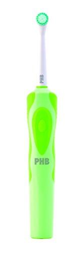 PHB 31915 - Cepillo electrico, color verde