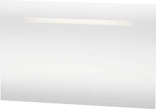 Duravit Spiegel mit Beleuchtung Ketho 41x120x750mm, LED Modul, KT733300000