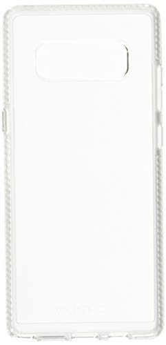 Tech21 Pure Clear Case for Samsung Galaxy Note8 -