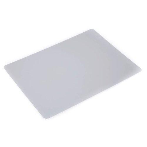 Novoflex Zebra Weiß-/Graukarte (Kontrollkarte) für Weißabgleich - 20 x 15 cm