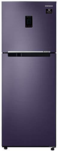 Best samsung fridge rate