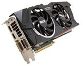 Sapphire 100351SR Radeon HD 7970 3GB 384-bit GDDR5 PCI Express 3.0 x16 HDCP Ready CrossFireX Support Video Card OC with Boost