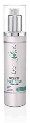 Glamglow Crema Hidratante marca Dermlogic