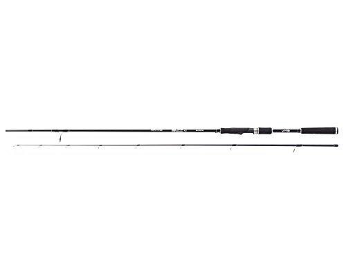 Balzer Matze Koch Adventure IM-8 - MK Barsch Flitzer 2,40 m