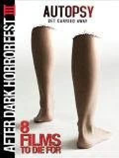 Best halloween 2009 poster Reviews