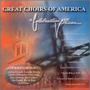 Great Choirs of America