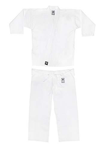 Karategui Kimono Karate | 8oz (165cm)