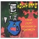 Rock Paper Scissors Dynamite (1995-10-17)