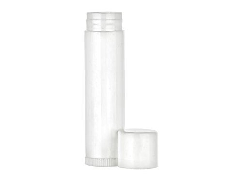 0.5 Ounce Tubes Pack - 3