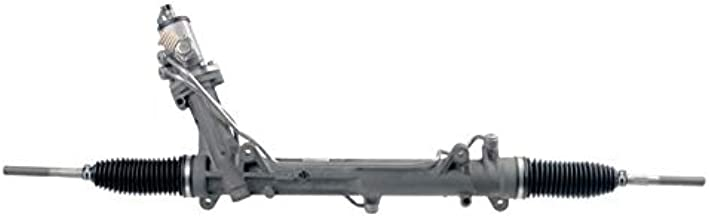 Bosch KS01000936 Rack and Pinion Assembly Steering Rack Hydraulic (Remanufactured)