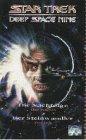 Star Trek - Deep Space Nine 06: Die Nachfolge/Der Steinwandler