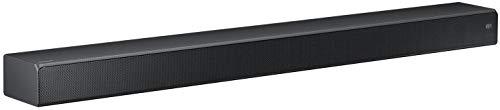 Samsung HW-MS750/EN Soundbar Schwarz