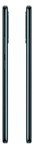 Vivo Y30 (Emerald Black, 4GB RAM, 128GB Storage) with No Cost EMI/Additional Exchange Offers