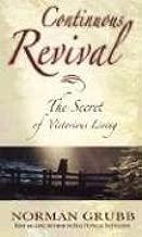 Best continuous revival by norman grubb Reviews