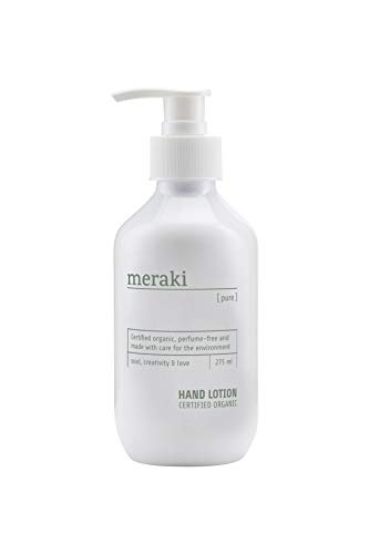 Meraki Pure Hand Lotion 275 ml