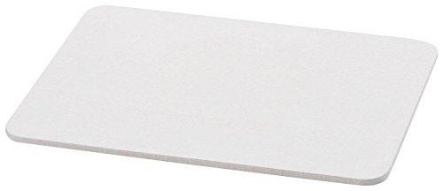 武田コーポレーション 吸水 速乾 珪藻土のバスマット Mサイズ 約45×35㎝ KSB-16M [7085]