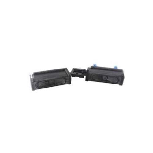 Desconocido Altavoces Hisense VIT30116-8W8-02/ROH, Hisense H43A6140