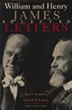 William و Henry James: اختيار حروف