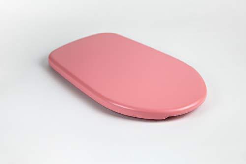 GZ-Design - Tavoletta scorrevole per KitchenAid Artisan & Classic – Qualità premium – Accessori – Legno – Faggio – Made in Germany (rosa)
