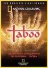 TABOO S1