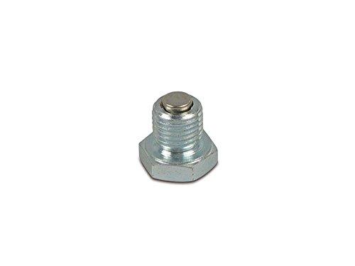 Ölablass-Schraube mit Magnet S51, S70, SR50, SR80, KR51/2