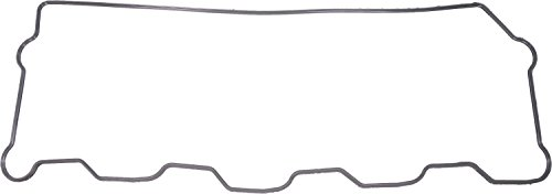 Price comparison product image APDTY 112564 Valve Cover Gasket Lower Sold Individually Fits Ford 6.0L Diesel