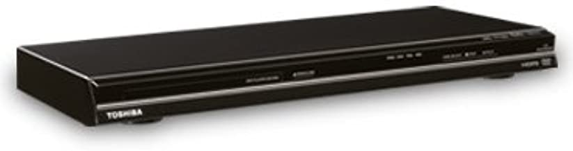 Toshiba SDK990 DVD Player with 1080p Upconversion