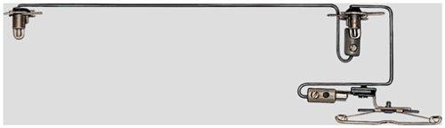 Märklin 7077 - Innenbeleuchtung, Spur  H0