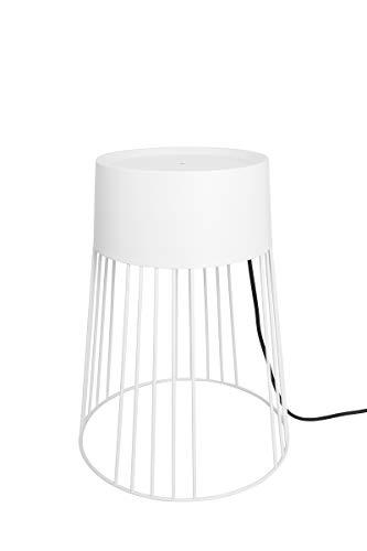 994308 KOSTER 45, Planta, Globen Lighting