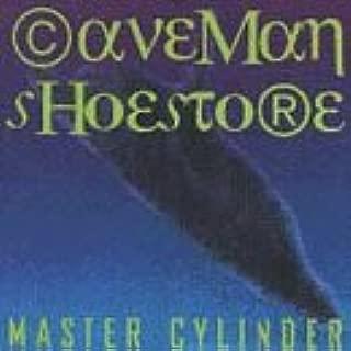 Best master cylinder music Reviews
