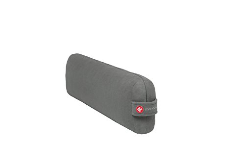 Manduka Enlight Lean - Soporte de yoga rectangular